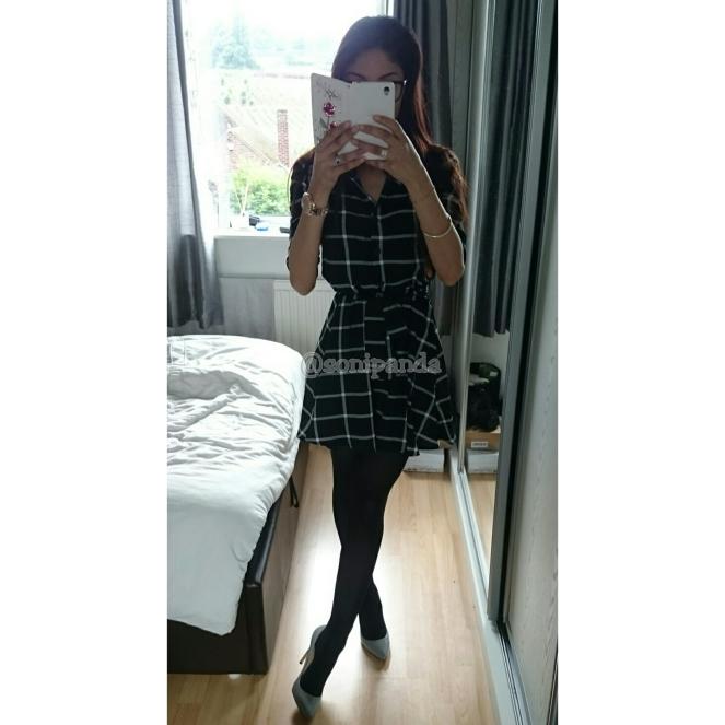 photogrid_1467274342695.jpg