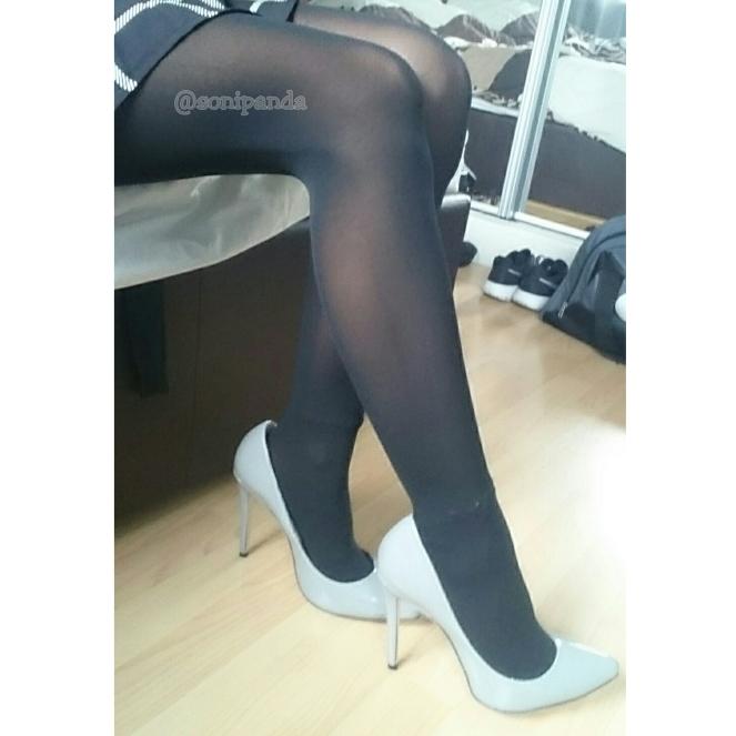 photogrid_1467274381046.jpg