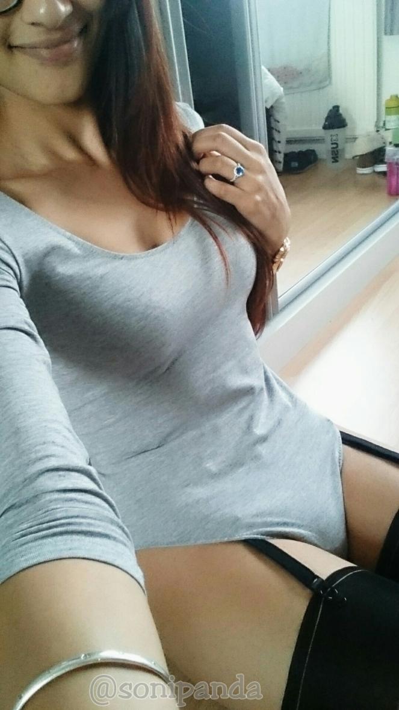 photogrid_1469484600189.jpg