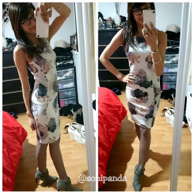 photogrid_1485982722798.jpg