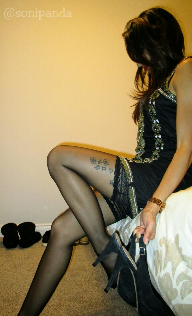 PhotoGrid_1503656374562