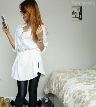 8b2478f9d2 Tights: Gatta. Boots: Simmi Shoes. PhotoGrid_1504971117797.  PhotoGrid_1504971136569. PhotoGrid_1504971721753