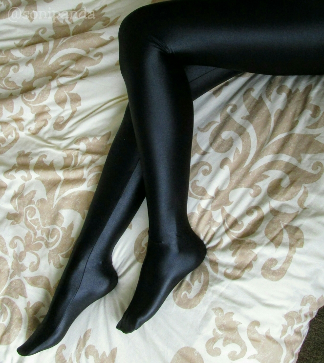 f6eb739be7 Gatta Black Brillant Tights – sonipandablog