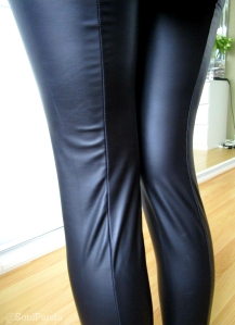 c40a41159df Trasparenze Allen Leather Look Tights – sonipandablog