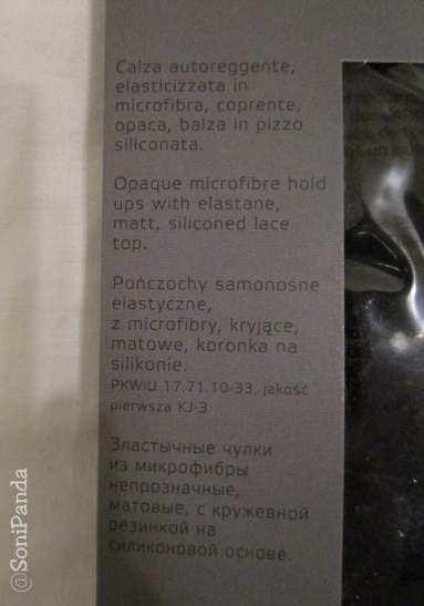 PhotoGrid_1539521801789.jpg