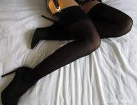 PhotoGrid_1539537113221.jpg