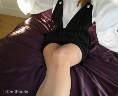 PhotoGrid_1540841815680.jpg