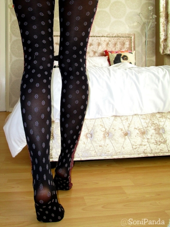 ff0726dbcda00 Double Whammy: CdR Selva & CdR Brocatelle Tights – Tights.fun ...