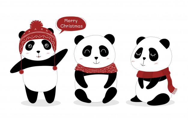 cute-panda-set_38350-270