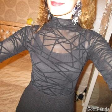 PhotoGrid_1546604783198.jpg