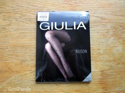 9041ba5ef32 Giulia Alison 20 Fashion Tights N.4 – sonipandablog
