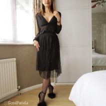 PhotoGrid_1547986887153.jpg