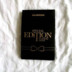 e0ed0bd8116 Calzedonia Special Edition Gem Tights – sonipandablog